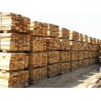 Film faced plywood Sawn timber