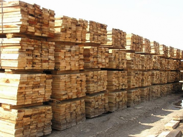 Quality Film faced plywood Sawn timber for sale