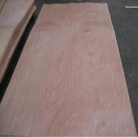 China Film faced plywood Products Natural Okoume face veneer wholesale