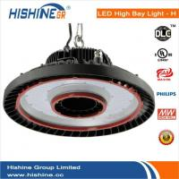 China Hot Sales!! Warehouse LED High Bay Light 26000 Lumens 200W Replace Metal Halide Lamps 600W on sale