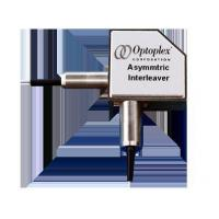 Buy cheap Asymmetric optical comb the demultiplexer from wholesalers