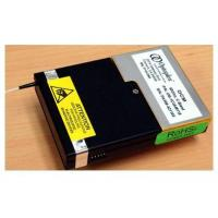 Buy cheap Optical Channel Monitor from wholesalers