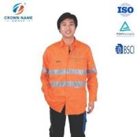 Buy cheap Reflective Shirt from wholesalers