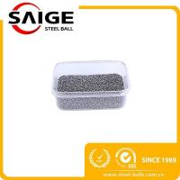 Buy cheap carbon steel ball cost from wholesalers