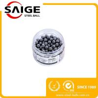 Buy cheap Plated steel ball from wholesalers
