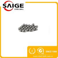 Buy cheap Electrical Appliance Parts steel ball from wholesalers