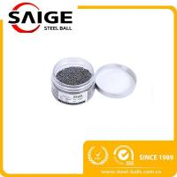 Buy cheap Bike Parts steel ball from wholesalers
