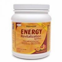 Buy cheap Energy therapy seriesGet Latest Price from wholesalers