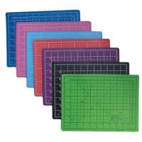 China Cutting Mat Board wholesale