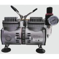 China Mini Airbrush Compressor wholesale
