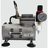 China Mini Compressor wholesale