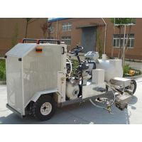 China Thermoplastic Road Marking Machine DY-MSTC wholesale