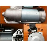 China STARTER FOR HONDA 31200-R70-A51 19014 SND0658 1.6KW 19T wholesale