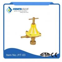 China Torch Valve wholesale