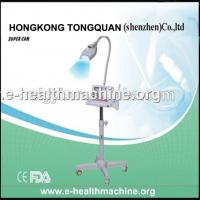 M-86A super cam factory multifunctional 8 inch LCD medical tooth bleaching factory
