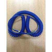 For Road Construction Machine Cable