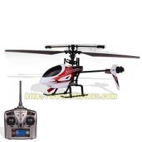 China TH-10612.4G 4CH Single Propeller RC Helicopter on sale
