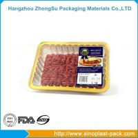 China Gland Packing Material Packing Material For Spices Plastic Packaging Film Roll wholesale