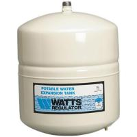China Rough Plumbing Watts PLT-12 4.5 Gallon Potable Water Expansion Tank on sale