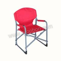 China TB-2501-1 Direct chair wholesale