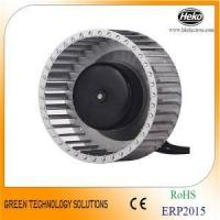 China High Quality Restaurant Quiet Centrifugal Exhaust Fans wholesale
