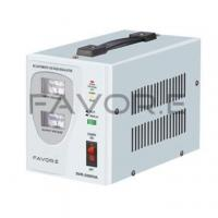 China SVR-A SVR-B Automatic voltage stabilizer Power Supply wholesale