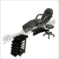 Buy cheap Tattoo Furniture from wholesalers