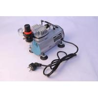 Buy cheap Tattoo Equipments Air Compressor from wholesalers