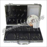 Buy cheap Piercing Supplies Piercing Kit from wholesalers