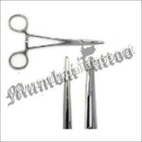 Buy cheap Piercing Supplies Piercing Tools from wholesalers
