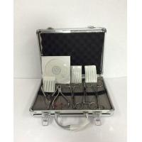 China Piercing Supplies Professional Body- Piercing Kit on sale
