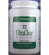 China UltraClear RENEW wholesale