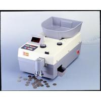 coin counting machine locations