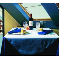China Products Table cloth-western restaurant 1 wholesale