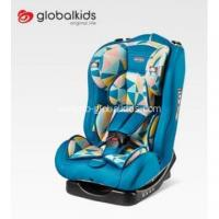 China Gr1+2+3(9-36Kg) Baby Car Seats Child Car Seat with belt clip on sale