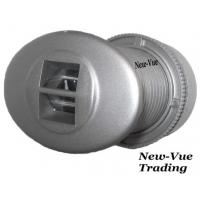 China Wide Angle ABS Door Viewer 1 3/4 on sale