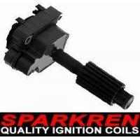 China Ignition Coil BY-049 wholesale