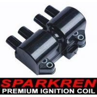 Buy cheap Ignition Coil BY-138 from wholesalers