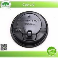 China Wholesale popular disposable cups dome lids lid for paper cup wholesale
