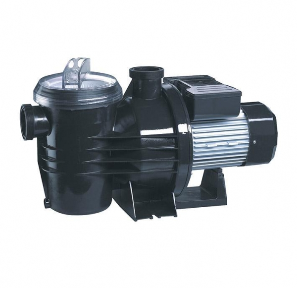Swimming Pool Pump Sp 1500 Of Daiyuanpumps