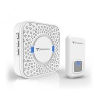 China Wireless Doorbell on sale