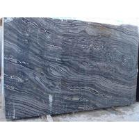 Chinese Marble Antique Vein