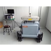 China SKM700 Bump Test Machine For Electronics OEM / ODM Available wholesale