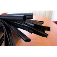 Buy cheap EPDM Rubber Strip epdm rubber edge trim from wholesalers