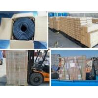 Buy cheap Rubber Edge Trim rubber seal edge trim from wholesalers