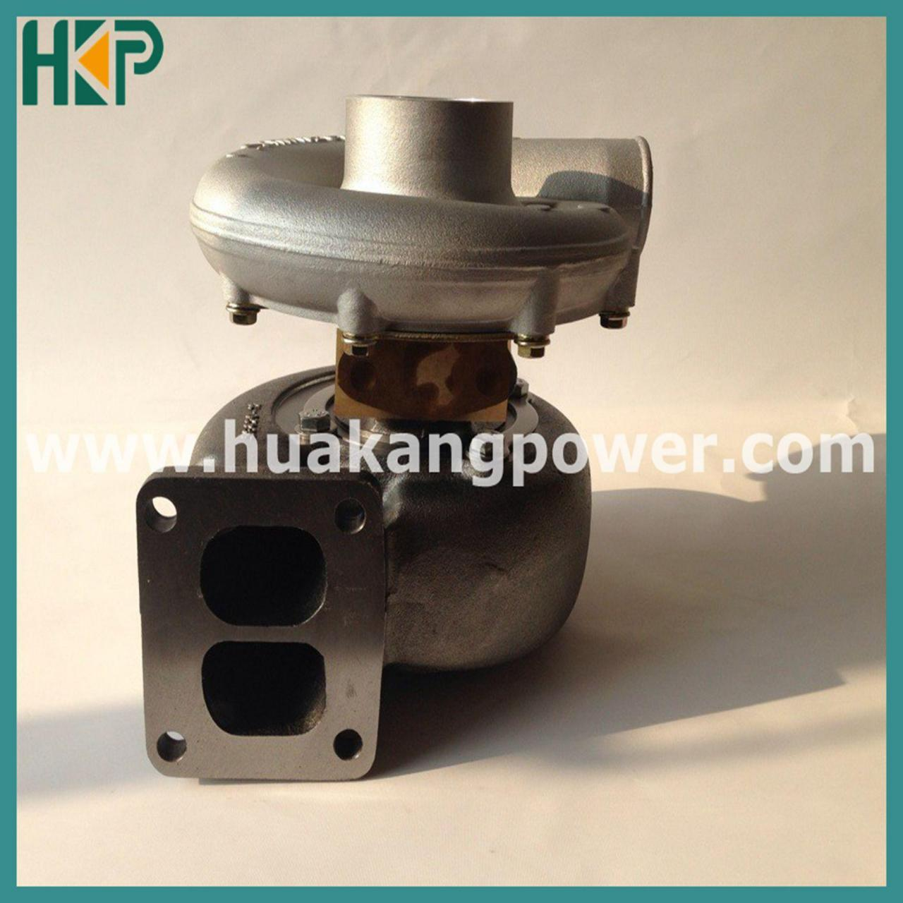 China Turbocharger 3LM319 4N8969 for CAT3306 wholesale