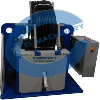 China Coil Wrapping Machine wholesale