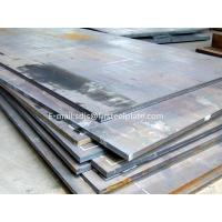 China Pipeline P195TR1 tube size chart on sale