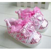 Buy cheap Children's Shoes Product Name:A1511 from wholesalers