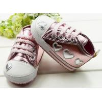 China Children's Shoes Product Name:A1512 wholesale